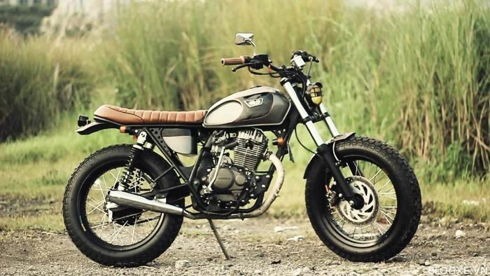 Giải mã chính xác giấc mơ xe máy cùng chuyên gia
